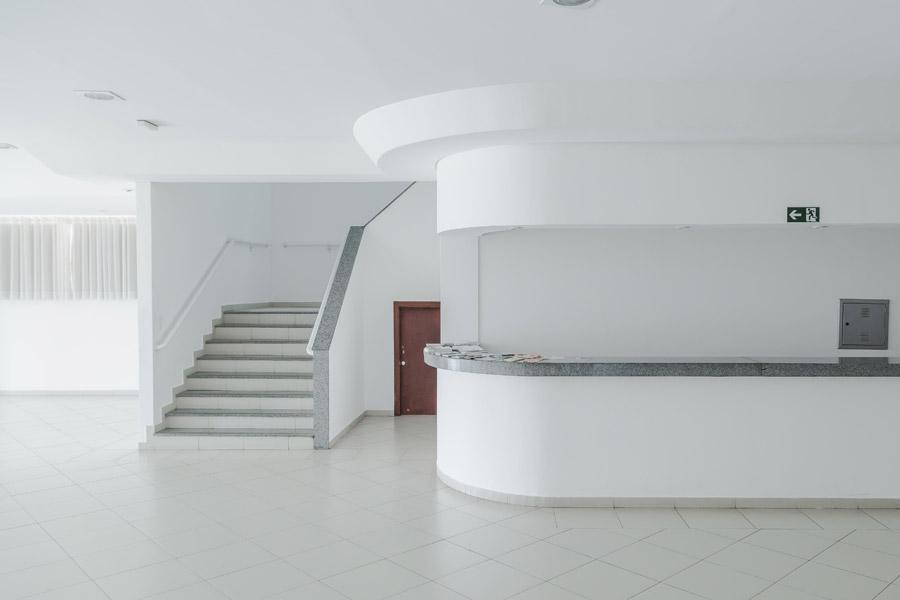 galeria-sede04