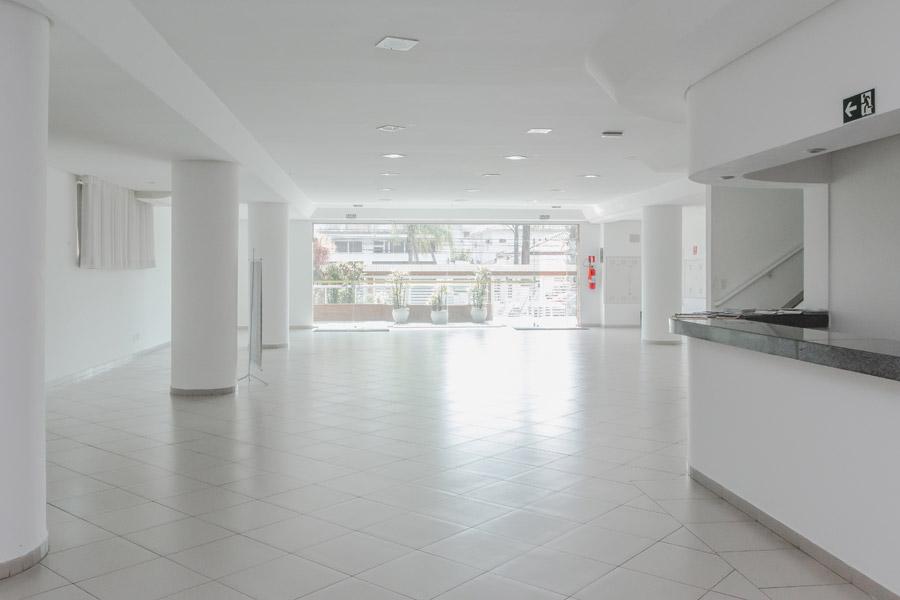 galeria-sede05