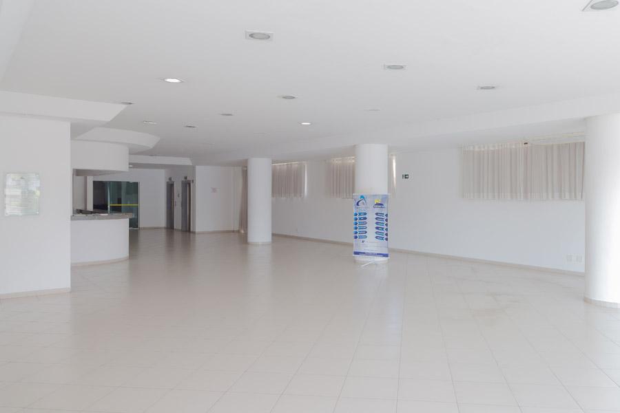 galeria-sede03