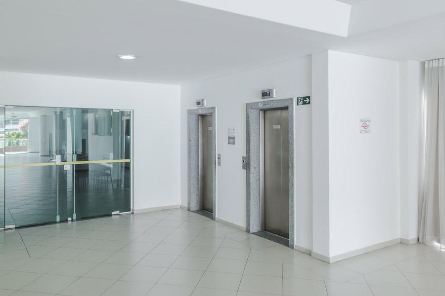 galeria-sede06