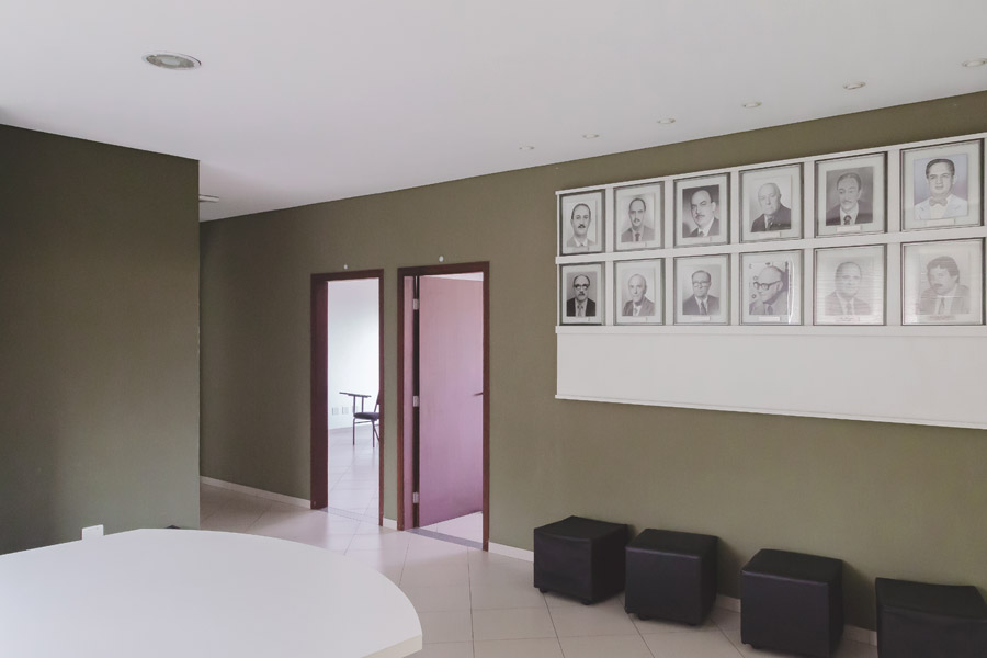 galeria-sede21
