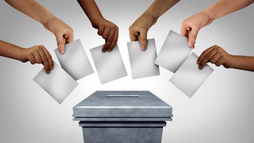 Eleições para definir nova diretoria, será realizada no dia 17 de maio